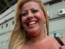 big tits, chubby, brazilian, good, fat, cock sucking