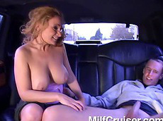 big tits, blonde, milf, car, 69, ass, fat, couch, pickup