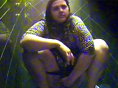 fat, toilet, spy cam, HD