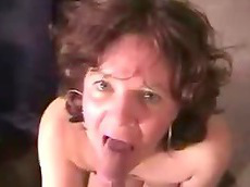 small tits, milf, POV, chubby, curly hair, amateur, homemade, wife, cock