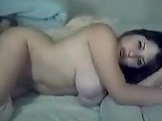 big tits, amateur, beauty, fat, sexy